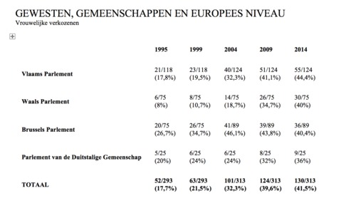 Schermafbeelding%202018-12-17%20om%2014.50.01.png